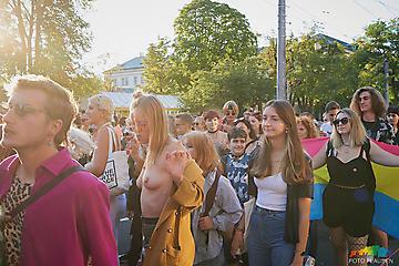 406-HOSI-CSD-Pride-Salzburg-_DSC0579-FOTO-FLAUSEN