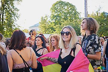 407-HOSI-CSD-Pride-Salzburg-_DSC0584-FOTO-FLAUSEN