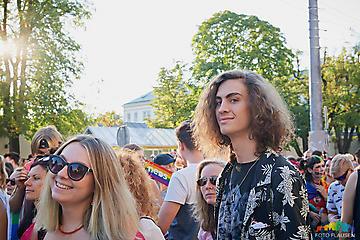 408-HOSI-CSD-Pride-Salzburg-_DSC0586-FOTO-FLAUSEN