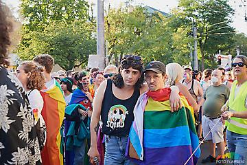409-HOSI-CSD-Pride-Salzburg-_DSC0587-FOTO-FLAUSEN
