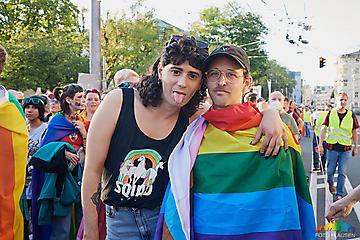 410-HOSI-CSD-Pride-Salzburg-_DSC0590-FOTO-FLAUSEN
