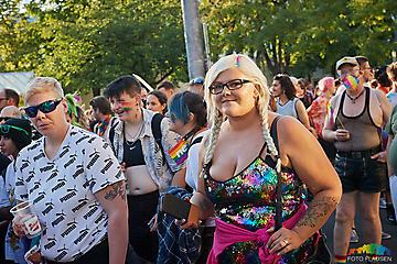 411-HOSI-CSD-Pride-Salzburg-_DSC0591-FOTO-FLAUSEN