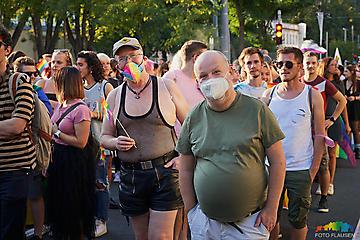 412-HOSI-CSD-Pride-Salzburg-_DSC0593-FOTO-FLAUSEN