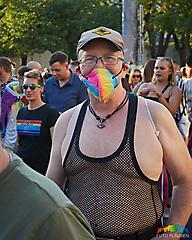 413-HOSI-CSD-Pride-Salzburg-_DSC0597-FOTO-FLAUSEN
