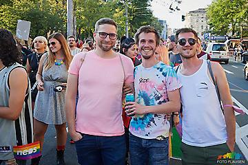 414-HOSI-CSD-Pride-Salzburg-_DSC0601-FOTO-FLAUSEN