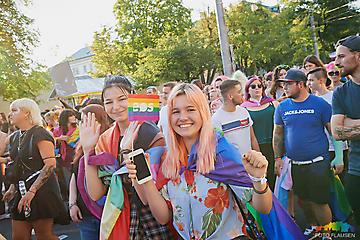 415-HOSI-CSD-Pride-Salzburg-_DSC0604-FOTO-FLAUSEN