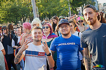 416-HOSI-CSD-Pride-Salzburg-_DSC0608-FOTO-FLAUSEN