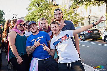 418-HOSI-CSD-Pride-Salzburg-_DSC0618-FOTO-FLAUSEN