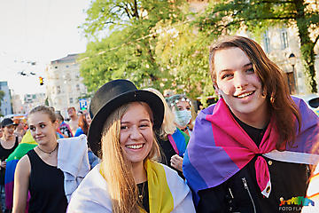 420-HOSI-CSD-Pride-Salzburg-_DSC0629-FOTO-FLAUSEN