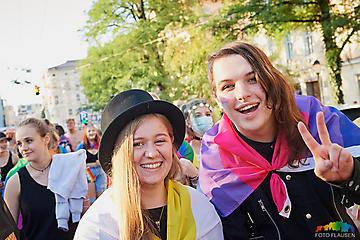 421-HOSI-CSD-Pride-Salzburg-_DSC0631-FOTO-FLAUSEN
