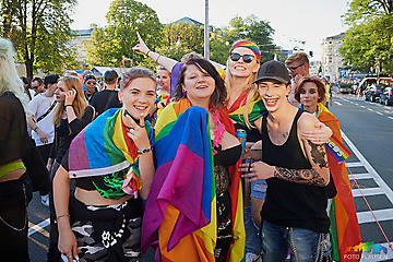 424-HOSI-CSD-Pride-Salzburg-_DSC0640-FOTO-FLAUSEN
