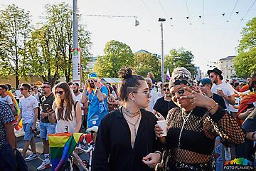 425-HOSI-CSD-Pride-Salzburg-_DSC0648-FOTO-FLAUSEN