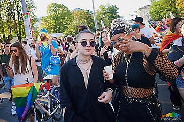 426-HOSI-CSD-Pride-Salzburg-_DSC0650-FOTO-FLAUSEN