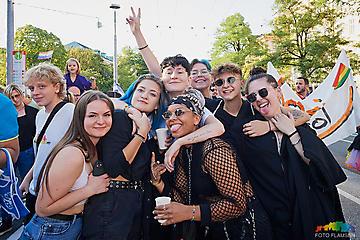427-HOSI-CSD-Pride-Salzburg-_DSC0652-FOTO-FLAUSEN