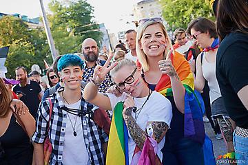 428-HOSI-CSD-Pride-Salzburg-_DSC0659-FOTO-FLAUSEN