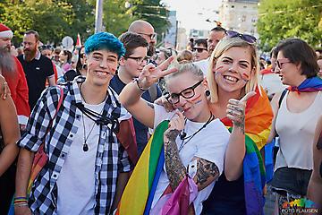 429-HOSI-CSD-Pride-Salzburg-_DSC0661-FOTO-FLAUSEN