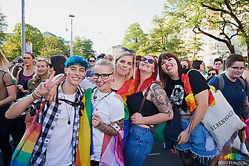 430-HOSI-CSD-Pride-Salzburg-_DSC0665-FOTO-FLAUSEN