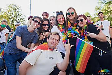 431-HOSI-CSD-Pride-Salzburg-_DSC0670-FOTO-FLAUSEN