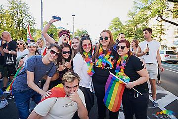 432-HOSI-CSD-Pride-Salzburg-_DSC0672-FOTO-FLAUSEN