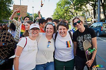 435-HOSI-CSD-Pride-Salzburg-_DSC0681-FOTO-FLAUSEN