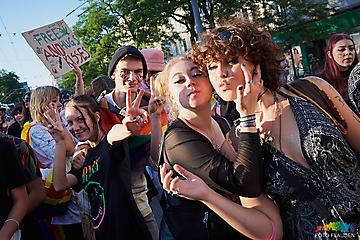 436-HOSI-CSD-Pride-Salzburg-_DSC0684-FOTO-FLAUSEN