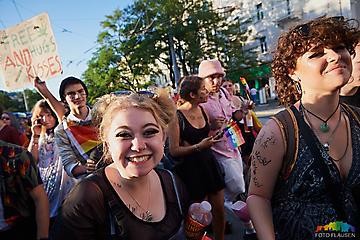 438-HOSI-CSD-Pride-Salzburg-_DSC0688-FOTO-FLAUSEN