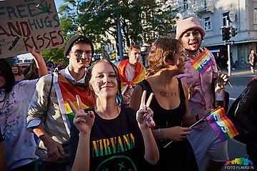 439-HOSI-CSD-Pride-Salzburg-_DSC0690-FOTO-FLAUSEN