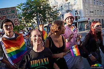 440-HOSI-CSD-Pride-Salzburg-_DSC0692-FOTO-FLAUSEN
