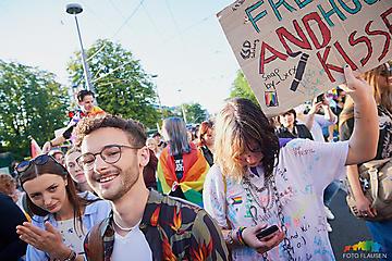 442-HOSI-CSD-Pride-Salzburg-_DSC0695-FOTO-FLAUSEN