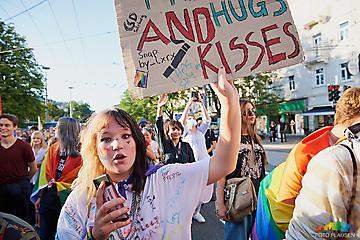 443-HOSI-CSD-Pride-Salzburg-_DSC0697-FOTO-FLAUSEN