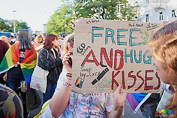 444-HOSI-CSD-Pride-Salzburg-_DSC0699-FOTO-FLAUSEN