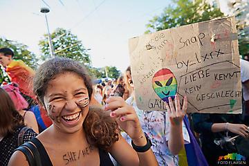 447-HOSI-CSD-Pride-Salzburg-_DSC0706-FOTO-FLAUSEN