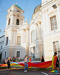 449-HOSI-CSD-Pride-Salzburg-_DSC0711-FOTO-FLAUSEN
