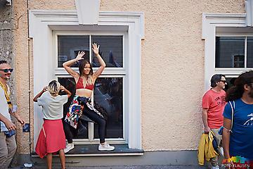 450-HOSI-CSD-Pride-Salzburg-_DSC0716-FOTO-FLAUSEN