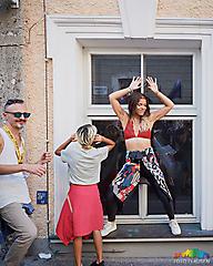 451-HOSI-CSD-Pride-Salzburg-_DSC0718-FOTO-FLAUSEN