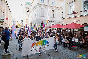 452-HOSI-CSD-Pride-Salzburg-_DSC0719-FOTO-FLAUSEN