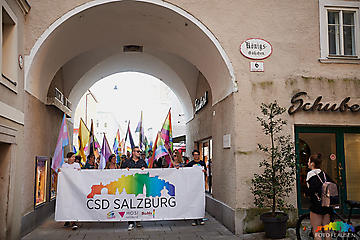453-HOSI-CSD-Pride-Salzburg-_DSC0727-FOTO-FLAUSEN