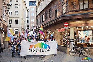 454-HOSI-CSD-Pride-Salzburg-_DSC0729-FOTO-FLAUSEN