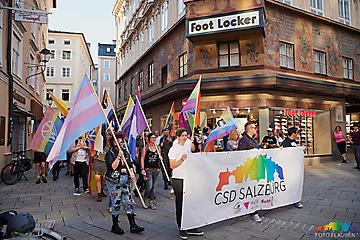 456-HOSI-CSD-Pride-Salzburg-_DSC0733-FOTO-FLAUSEN