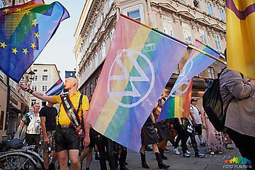 457-HOSI-CSD-Pride-Salzburg-_DSC0736-FOTO-FLAUSEN