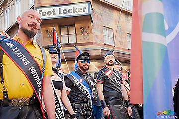 458-HOSI-CSD-Pride-Salzburg-_DSC0739-FOTO-FLAUSEN