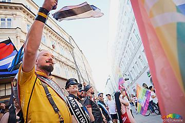 459-HOSI-CSD-Pride-Salzburg-_DSC0742-FOTO-FLAUSEN