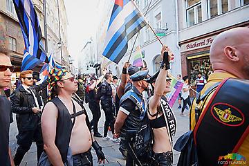 460-HOSI-CSD-Pride-Salzburg-_DSC0745-FOTO-FLAUSEN