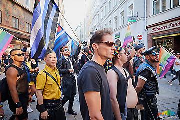 461-HOSI-CSD-Pride-Salzburg-_DSC0747-FOTO-FLAUSEN