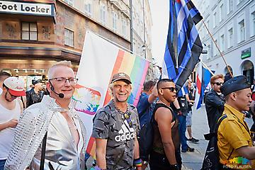 462-HOSI-CSD-Pride-Salzburg-_DSC0749-FOTO-FLAUSEN