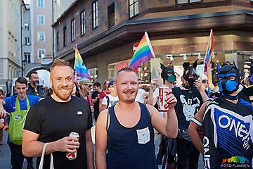 463-HOSI-CSD-Pride-Salzburg-_DSC0755-FOTO-FLAUSEN