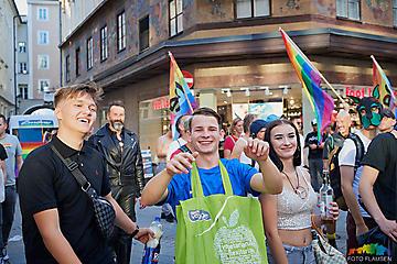464-HOSI-CSD-Pride-Salzburg-_DSC0760-FOTO-FLAUSEN
