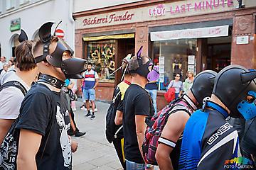 465-HOSI-CSD-Pride-Salzburg-_DSC0762-FOTO-FLAUSEN