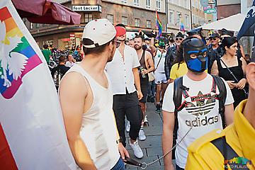 466-HOSI-CSD-Pride-Salzburg-_DSC0767-FOTO-FLAUSEN