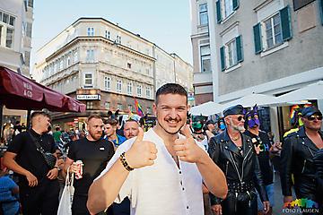 467-HOSI-CSD-Pride-Salzburg-_DSC0775-FOTO-FLAUSEN
